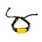 Bracelet cuir-102449
