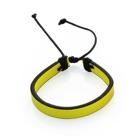 Bracelet semi-cuir-102450