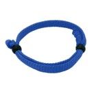 Bracelet polyester-102451