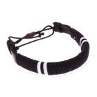 Bracelet complex