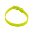 Bracelet ceinture-102454
