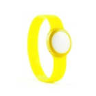 Bracelet Color Spot-103359