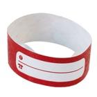 Bracelet enfant Identify-103360