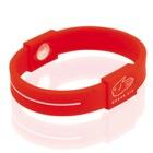 Bracelet Run-104110