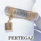 Bracelet Bling-105952