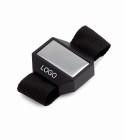 Bracelet magnétique-106103
