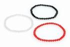 Bracelet Prik-106101