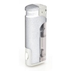Briquet LED-102459