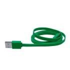 Câble Flat-106111