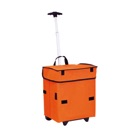 Caddie course Boxy-103884