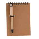 Cahier simple eco-102383