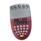Calculatrice-102388