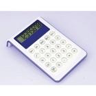 Calculatrice Suspend-102979