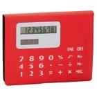 Calculatrice porte-notes adhésives-103696