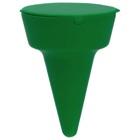 Cendrier cône-102229