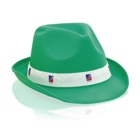 Chapeau Flashy-103188