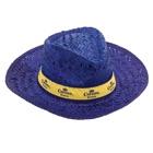 Chapeau Fashion farm-103198