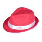 Chapeau enfant Swing-106132