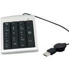 Clavier USB-103707