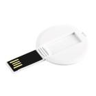 Clé USB Spoty-106154