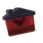 Clip house-101351