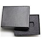 Coffret USB cadeau-105591
