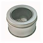 Coffret USB hublot-105589