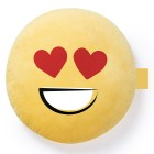 Coussin smiley-106161