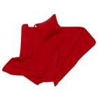 Couverture polaire Comfort-102679