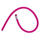 Crayon Flexy-102751