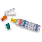 Crayons de cire-103246