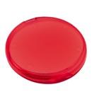 Distributeur de savons-103951