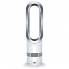 Chauffage et ventilation AM 04 Hot + Cool - Dyson-102008