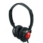 Écouteurs pliables-101206