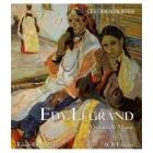 Edy Legrand : Vision Du Maroc - Cecile Ritzenthaler - ACR-102046