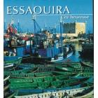Essaouira Cité Heureuse - Edmond Amran El Maleh - ACR-102047