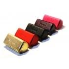 Étui de rouge à lèvre-100350