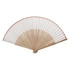 Éventail bambou-102246