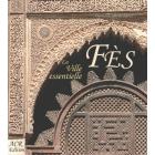 Fès La Ville Essentielle - Mohamed Métalsi - ACR-102048