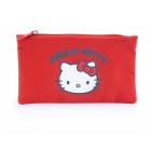 Fourre-tout Hello Kitty-106189