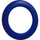 Frisbee Donut-103731