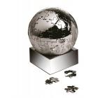Puzzle globe terrestre -101478