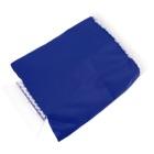 Gratte-glaces en polyester-103618
