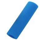 Grip pour Stylo-103735