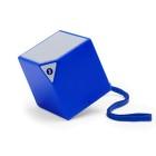 Haut-parleur Cubi-106208