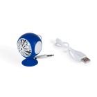 Haut-parleur Hubl-106202