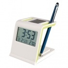 Horloge solaire -101413