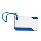 Identificateur valise Stylo-104143