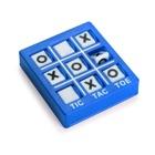 Tic Tac Toe-103254