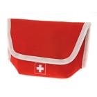 Kit d'urgence 17 accessoires-103619